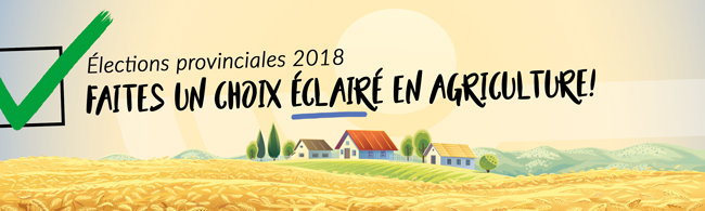 BannerSoireeElectorale
