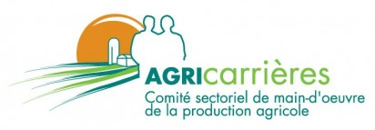 agricarrieres