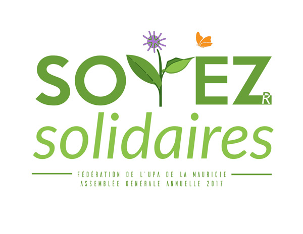 soyezsolidaires